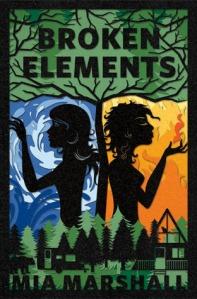 brokenelements